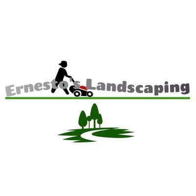 Avatar for Ernesto's Landscaping