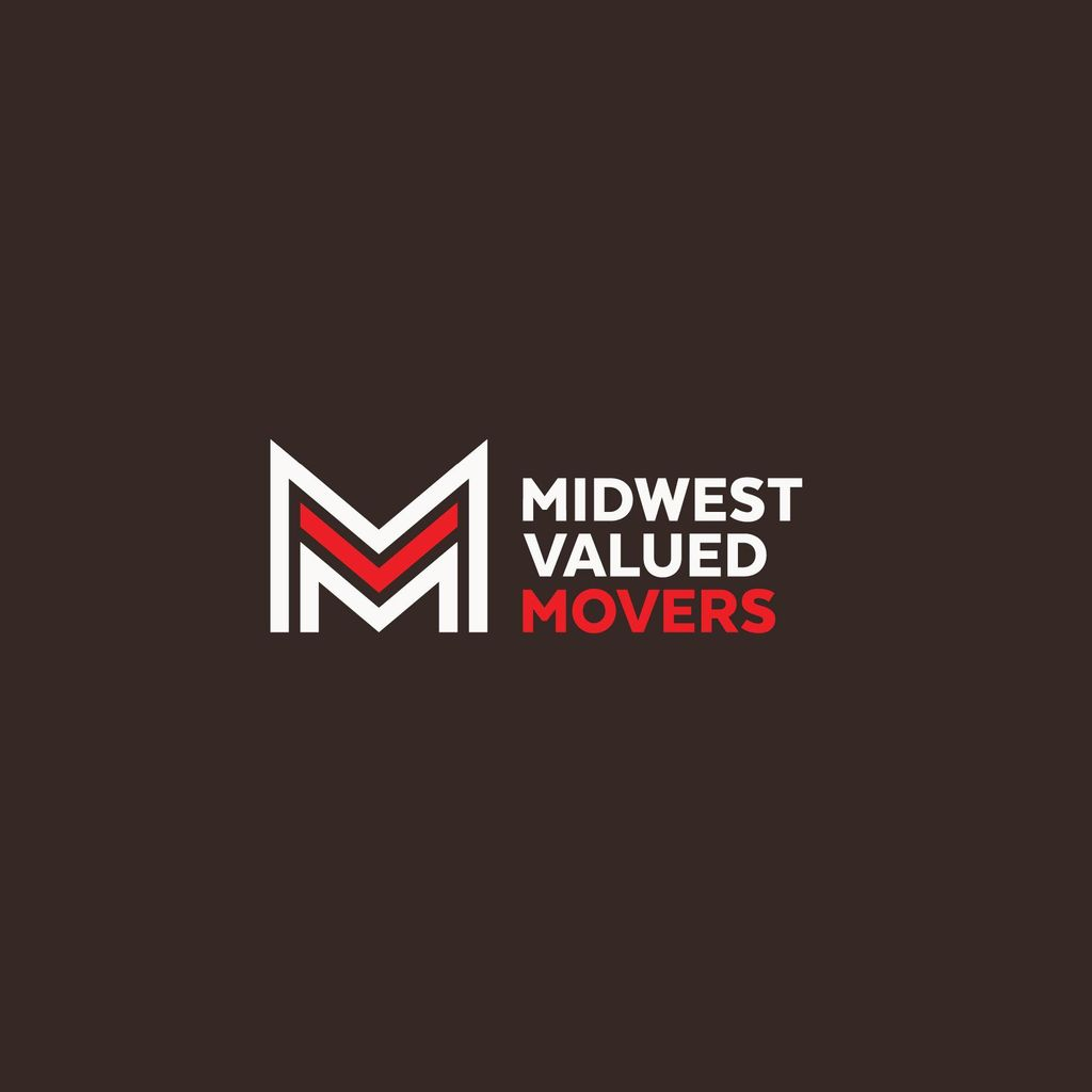 Midwest Valued Movers