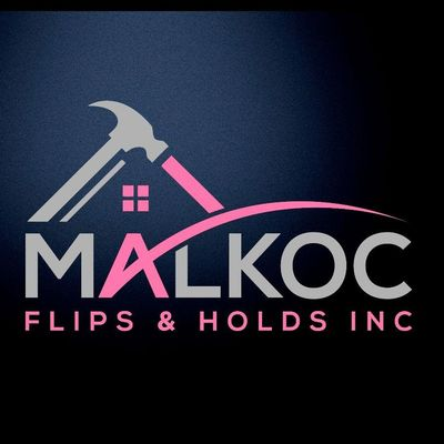 Avatar for Malkoc Flips and Holds, INC