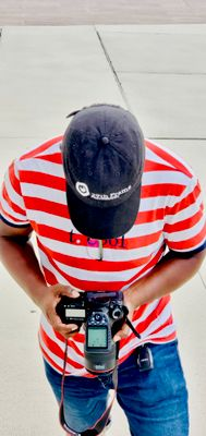 Avatar for 29th Frame Photography