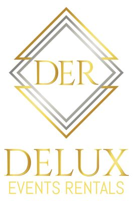 Avatar for Delux Events Rentals