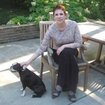 PETSIT, DOG WALKER, ERRANDS, & ASSISTANT FUNCTIONS