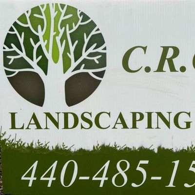 Avatar for C.R.C Landscaping