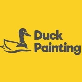 Avatar for Duck Painting inc