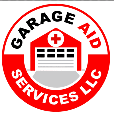 Avatar for Garage Aid Services LLC