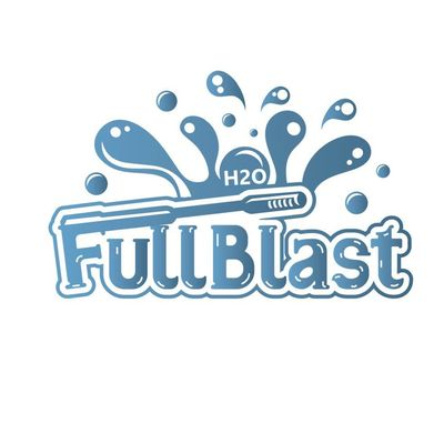 Avatar for Full Blast H2O LLC
