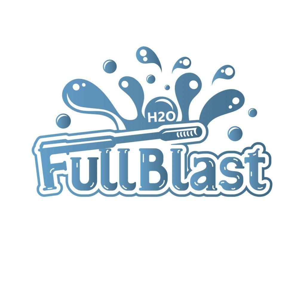 Full Blast H2O LLC