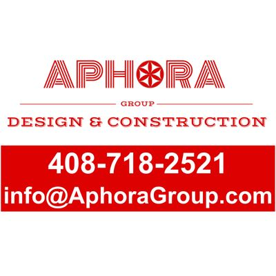 Avatar for Aphora Group, Inc.