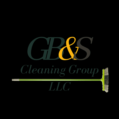 Avatar for GB&S Cleaning Group LLC