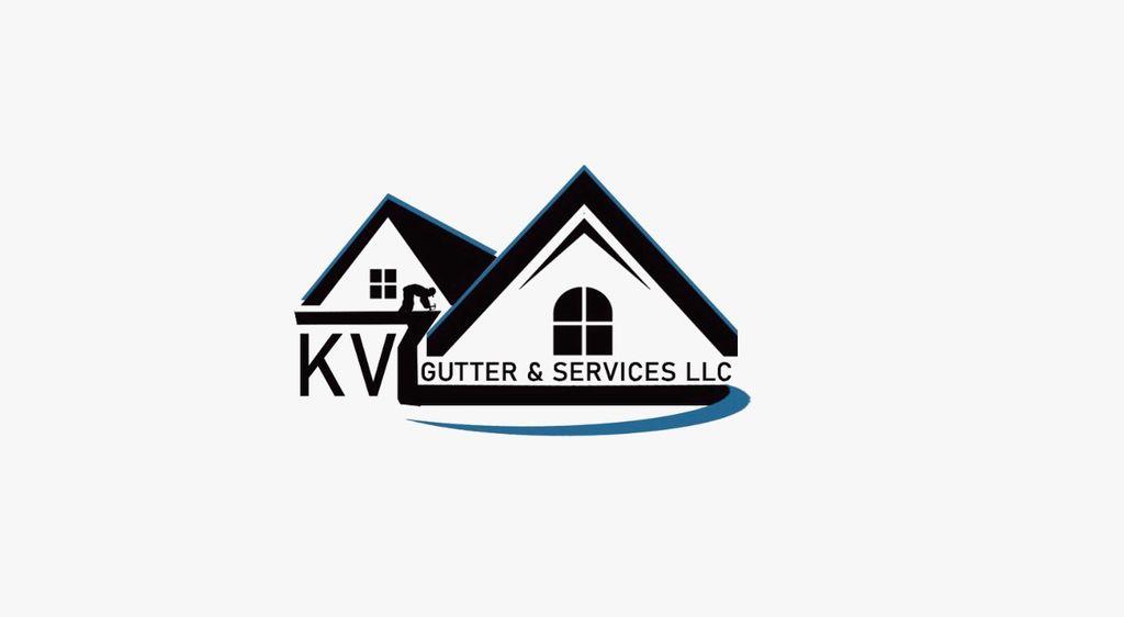 KV Gutter & Services LLC