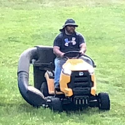 Avatar for Perotto's Mowing & Plowing