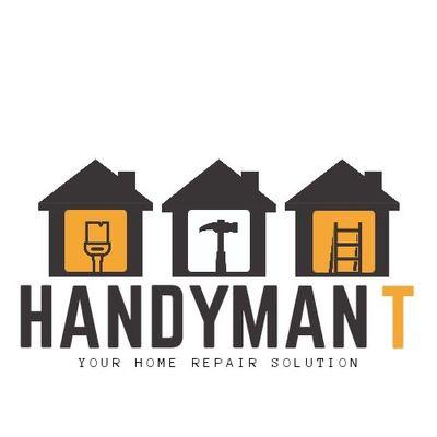 Avatar for Handyman T
