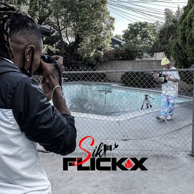 Avatar for Sik Flickx Photography