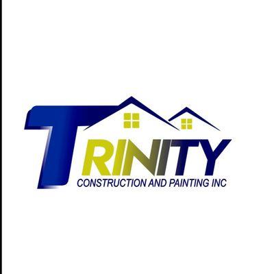 Avatar for Trinity Construction & Painting