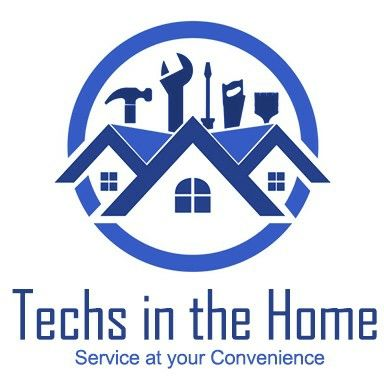 Avatar for Techs In The Home
