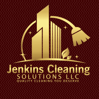 Avatar for Jenkins Cleaning Solutions LLC