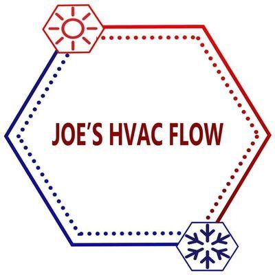 Avatar for Joe's HVAC Flow