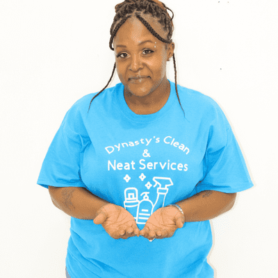 Avatar for Dynasty's Clean & Neat Services LLC