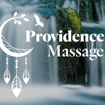 Avatar for Providence Massage