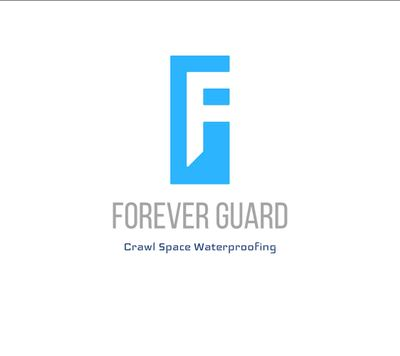 Avatar for Forever Guard