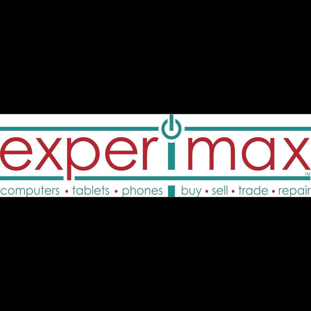 Experimax of Cumming