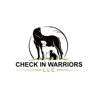Avatar for Check In Warriors, LLC