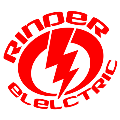 Avatar for Rinder Electric
