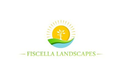 Avatar for Fiscella Landscapes