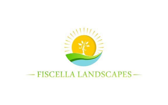 Fiscella Landscapes