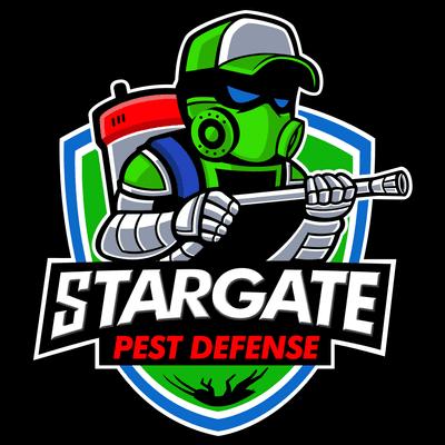 Avatar for Stargate Pest Defense