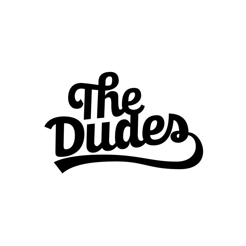 The Dudes Moving Co.