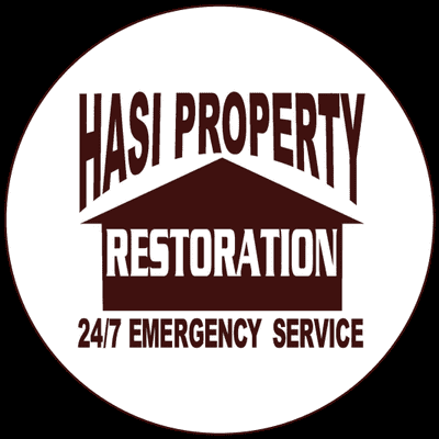 Avatar for Hasi Property Restoration LLC