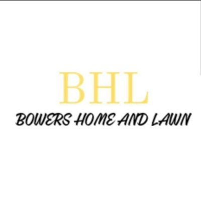 Avatar for Bowers home and lawn