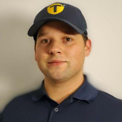 Avatar for Turner Pest Solutions