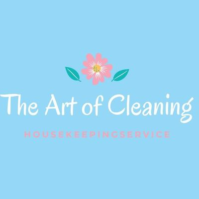 Avatar for The Art Of Cleaning