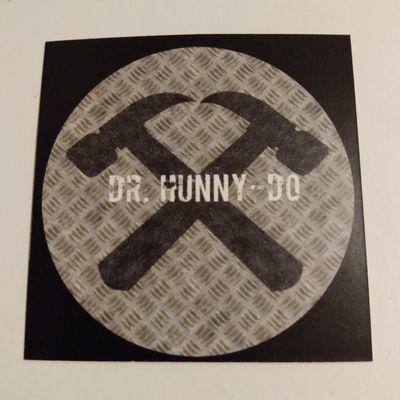 Avatar for Dr. Hunny-do