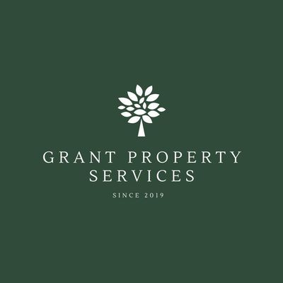 Avatar for Grant Property Services