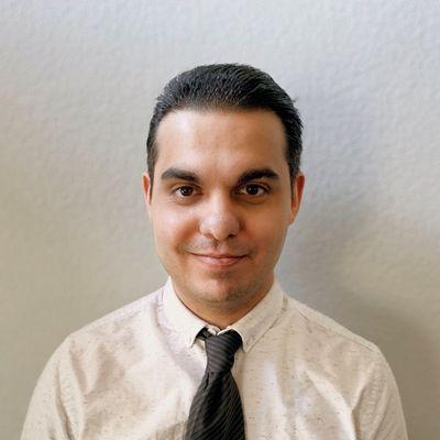 Avatar for 4Klov LLC: Career Services