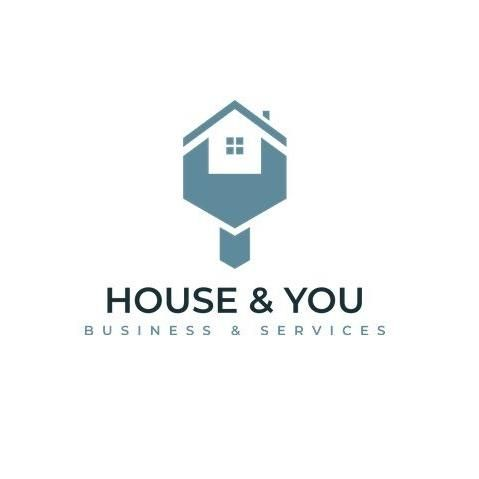 House & You Services