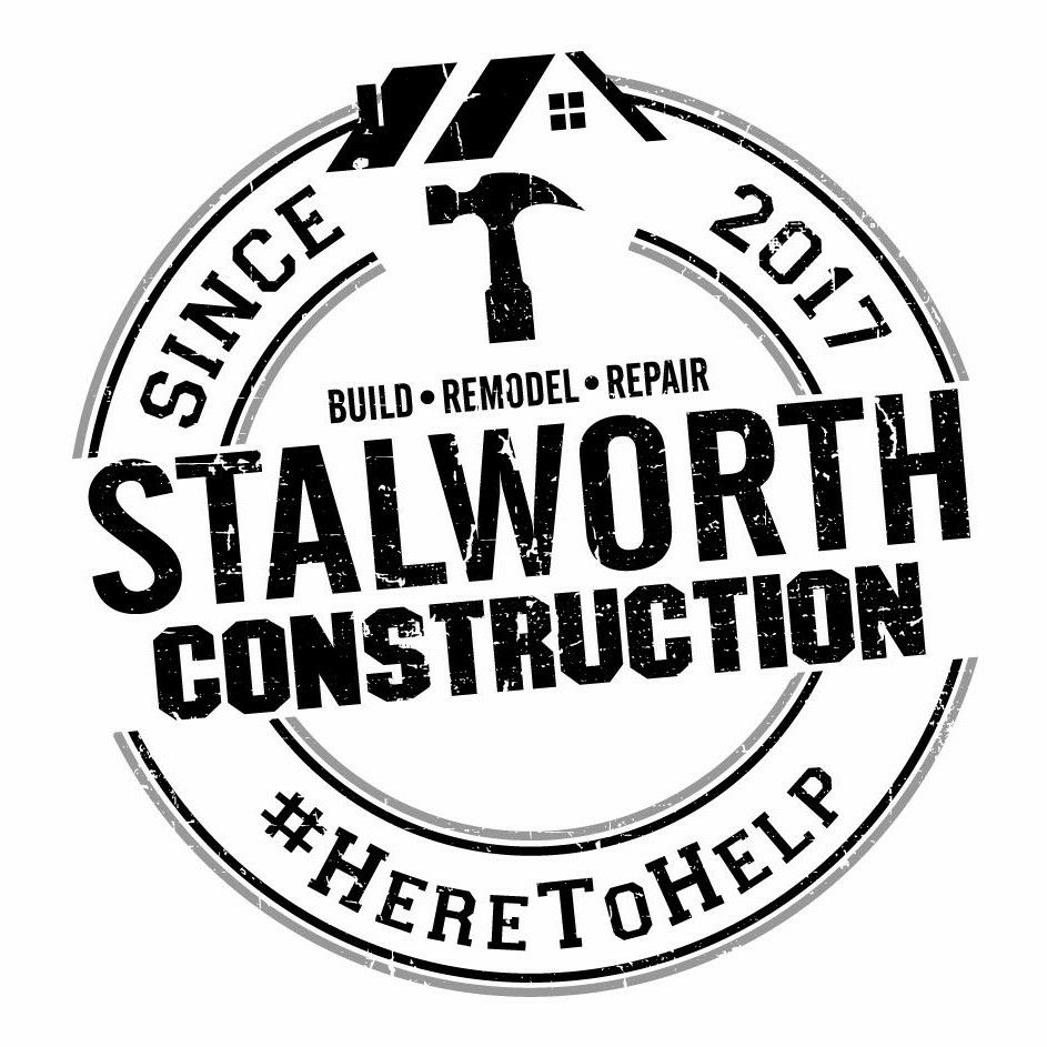 Stalworth Construction, LLC