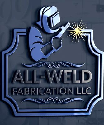 Avatar for All-Weld Fabrication LLC