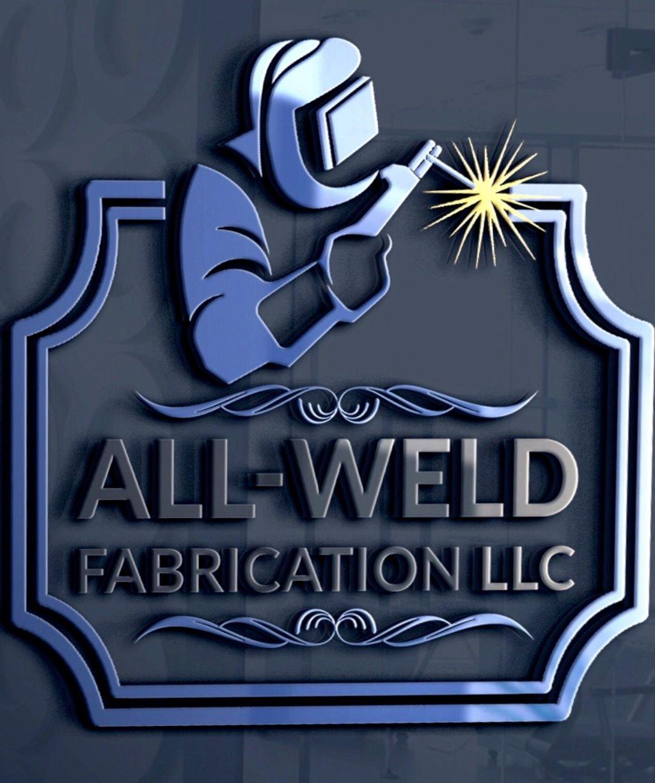 All-Weld Fabrication LLC