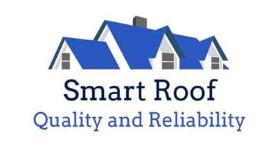 Avatar for Smart Roof