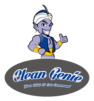 Avatar for Clean Genie