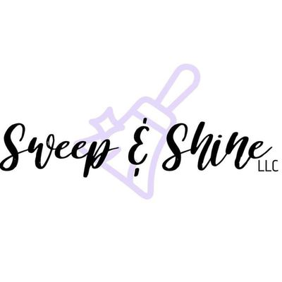 Avatar for Sweep & Shine LLC