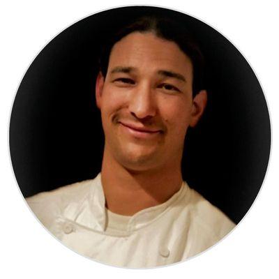 Avatar for Derek Spires