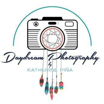 Avatar for Daydream Photography