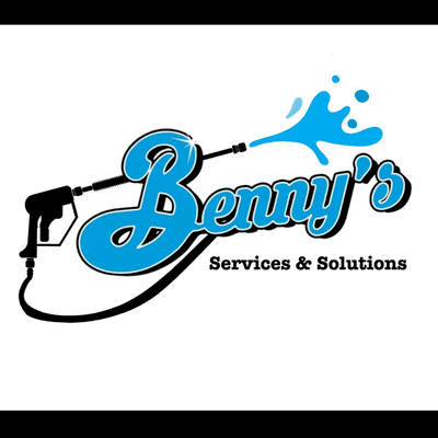 Avatar for Benny's Services & Solutions Inc.