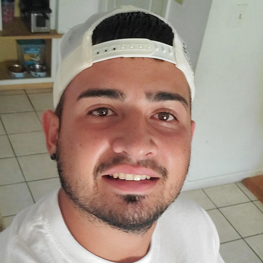 Carlos the Framer