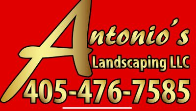 Avatar for Antonio's Landscaping & tree services LLC